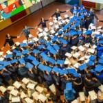 COVO Scuola secondaria