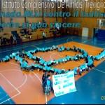 De AMICIS Treviglio1