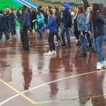 IS MAMOLI_Flashmob