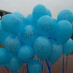 IS MAMOLI_messaggi blu