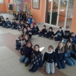 QUINTA_PRIMARIA_G.ROSA_BERGAMO